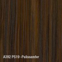 A392 P19 - Palissander